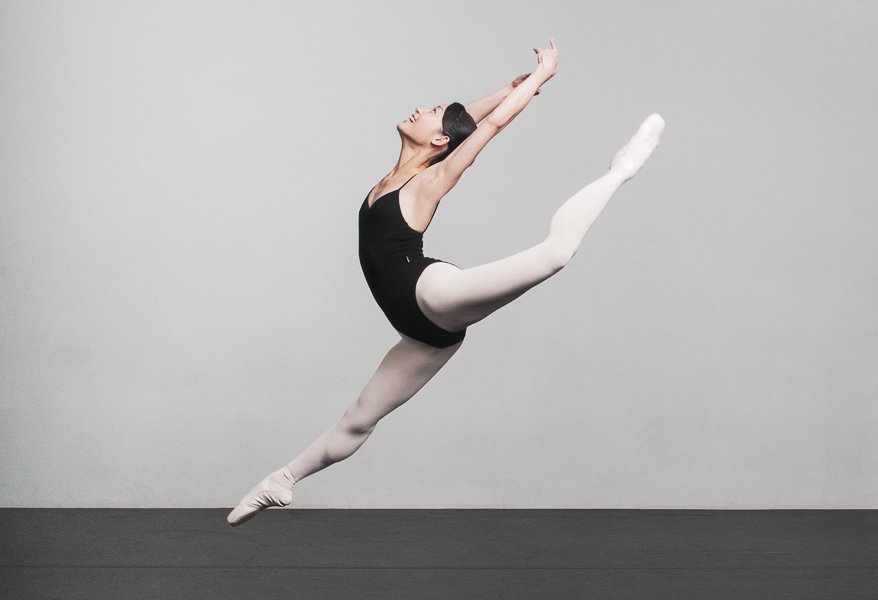 Dance/Ballet Photography :: Peter Werner